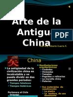 14-china-110804081349-phpapp02