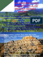 mengapa-indonesia-yang-kaya-sumber-daya-alam-bisa.ppt