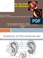 Foreign body Ear.pptx