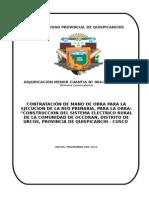 BASES Ocoran.doc