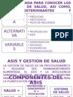 ASIS.pptx