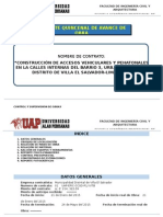 REPORTE QUINCENAL DE PACHACAMAC.docx