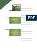 Material Para NOTAS Del Taller Servidumbres I Parte - Introducción