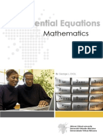 Differential-Equations.pdf