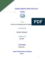 GESTION_DE_RIESGOS_TEMA_II.docx