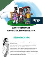 CUENTOS ESPECIALES.pdf