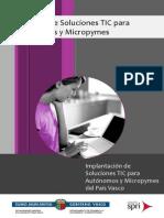 IMPL E5 Catalogo de Soluciones TIC Generico V06 (3)