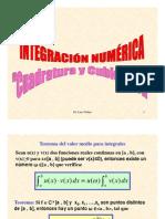 Integración Numérica_Cuadratura y Cubicación.pdf