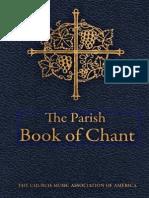 Parish Book of Chant.pdf