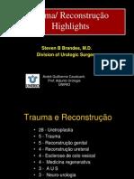 15h15 - Andre Cavalcanti-uretra e Trauma