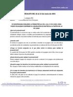 Circular_estudiantes_v2.pdf