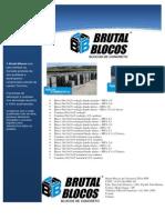blocos estruturais.pdf