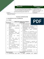 PLAN DE EXPORTACIÓN.docx