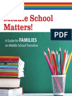 middle-school-matters-a-guide-for-families-on-middle-school-transition