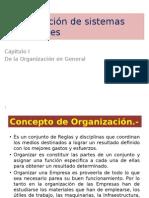 Organización de sistemas          contables.pptx