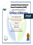 ijarf-suresh.pdf