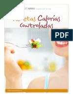 recetas_caloria_controladas_OK.pdf