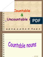 contable-unc-100314133046-phpapp01.ppt