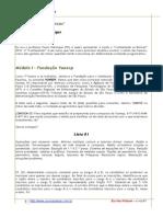 Paulohenrique Raciociniologico Vunesp 001