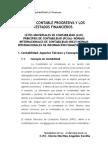 SEPARATA_2-CONTABILIDAD_3-ANGELES-2010-1.doc
