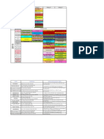 6-6MD_schedule_2014-2015_upd29Dec14