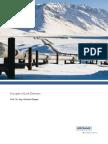 KROHNE Gerhard Geiger Principles of Leak Detection 2012