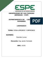 DamianLucas_Informe