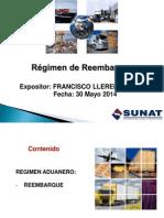 2014-5Reembarque -SUNAT12