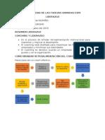 Resumen Coaching