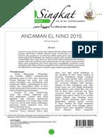 2015_7 1 Ancaman El Nino