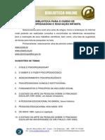 bibliotecaonline24996.pdf