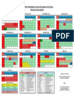 Kalender Pendidikan 2015 2016