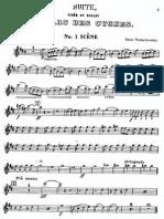 IMSLP28417-PMLP59697-SwanLakeSuite_Ob1.pdf