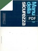 Manuale Della Sicurezza Enel