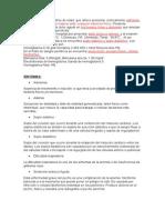Bioquimica-Cel. Falciformes
