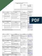 Planificacion de Asiguunatura g20150721