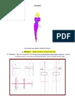 ENTERIZO palazzo.pdf