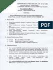 penyelenggaraan diklat jafung cpns  2013(3).pdf