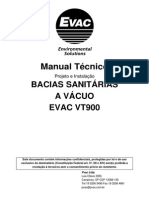 bacias_a_vacuo.pdf