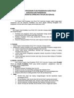 Kurikulum PG PAUD 2014 (Revisi)New