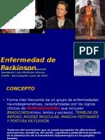 enfermedaddeparkinson.pptx