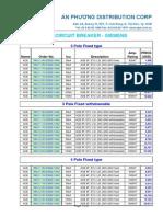 1413439986_BẢNG GIÁ THIẾT BỊ SIEMENS - CTY AN PHƯƠNG - NĂM 2014-2015.pdf