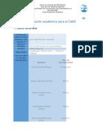 B2 Formato Planeacion Academica2