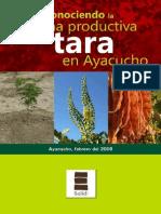 Conociendo-la-Cadena-Productiva-de-Tara-en-Ayacucho-mayo-20081 (1).pdf