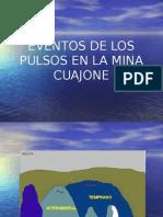 GENESIS BRECHAS Y PULSOS CUAJONE-CONGRESO.ppt