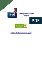 strategi-pemasaran-4p-pdf.pdf