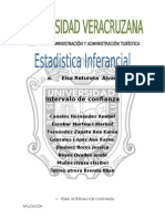 intervalodeconfianza4-100518130041-phpapp02