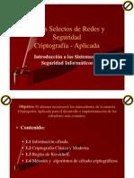 Temas selectos de Matematicas - Elena de Oteyza de Oteyza - Google Books