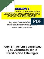 3 VLADO - Persp Planif Estrateg -Prog y Form 2013_may 12.ppt