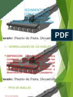 Diapositivas de Costas
